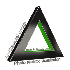 Profile image of triangle2000