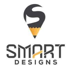 Smartdesigns2 - Pakistan