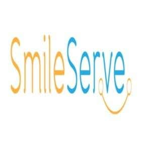 Profile image of SmileServe