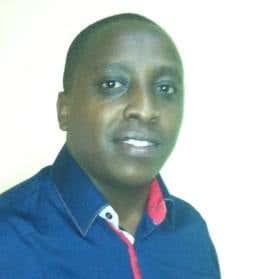 samkaranja - Kenya