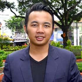 ephdesign13 - Indonesia