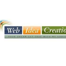 webidea12 - India