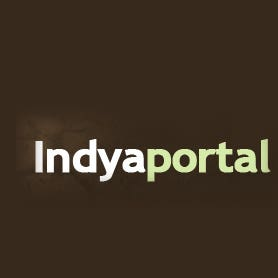 Photo de profil de indyaportal