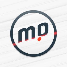 makspaint - Russian Federation