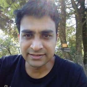 Profile image of pratik123