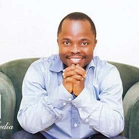 ashoda - Nigeria