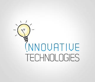 Profile image of innovativetech3