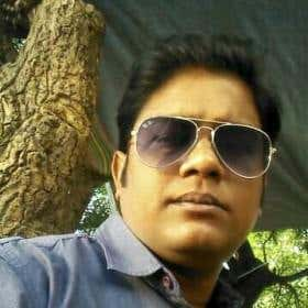 Profile image of bhushan0105