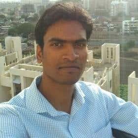akshaynaidu9 - India