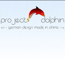 Profile image of projectdolphin