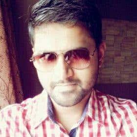 webcast - India
