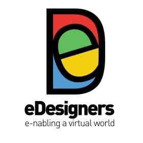 Profile image of edesignerslanka