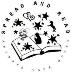 Profile image of SpreadandRead