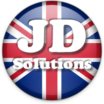 Profile image of JDDSolutionsUK