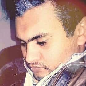 amir86 - Pakistan