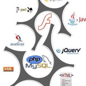webtechdev - Pakistan