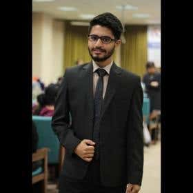 usama2709 - Pakistan
