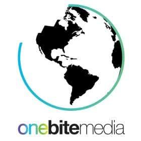 onebitemedia - Venezuela