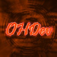 Profile image of ohdev