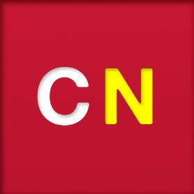 Profile image of thecn