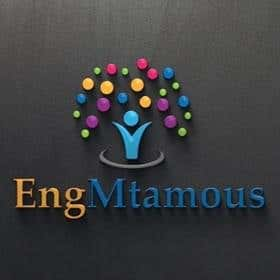 Profile image of engmtamous