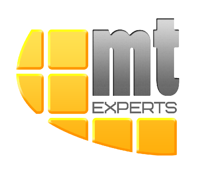Profile image of MTExperts