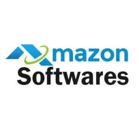 Profile image of AmazonSoftwares