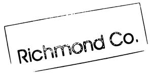 Profile image of richmondco