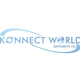 Profile image of Konnectworldsoft