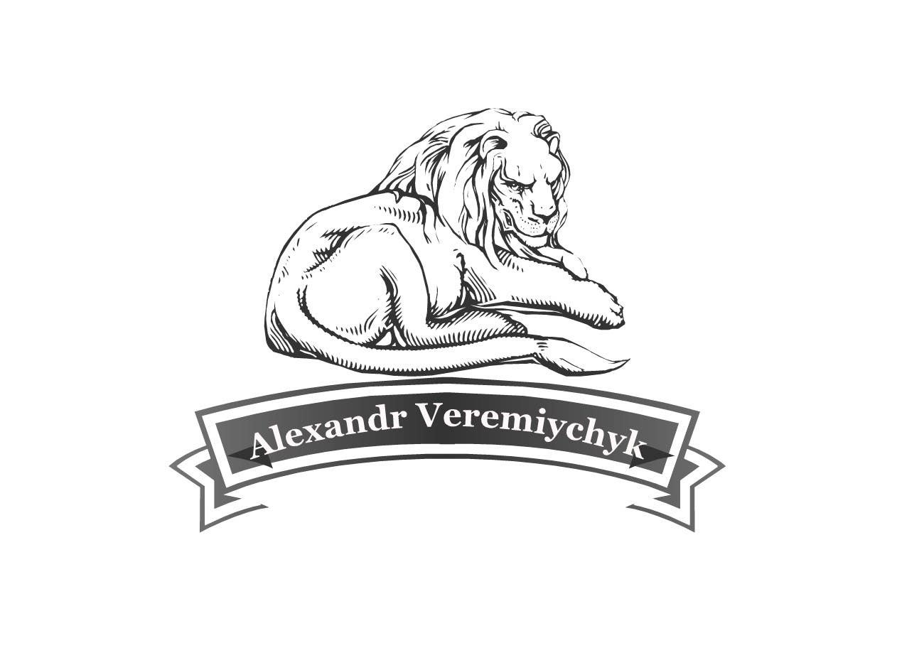 Profile image of alexandrver