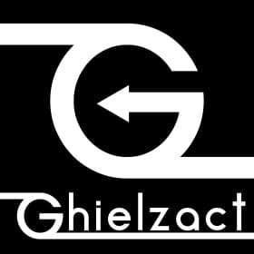 ghielzact - Indonesia