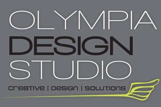 Profile image of odsolympiadesign
