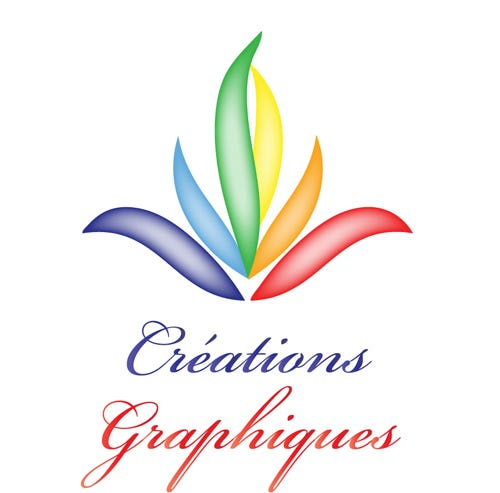 Profile image of creations20