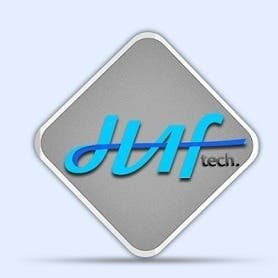 Profile image of haftech