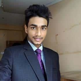 bdrony97 - Bangladesh