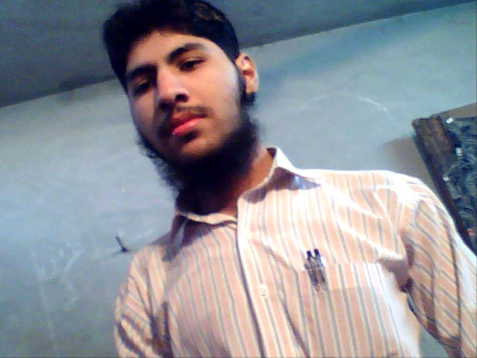 Profile image of abaidullah93