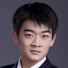 ITLove007 - China