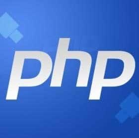 phpfreelancer86 - India