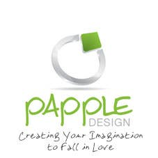 Profile image of Papple
