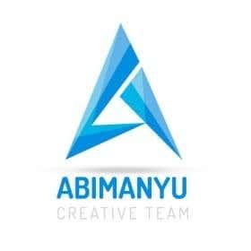 abhimanyu3 - India