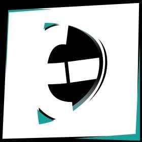 eliartdesigns - Venezuela