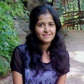 nimesha1994 - Sri Lanka