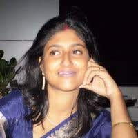 Profile image of bhamoti