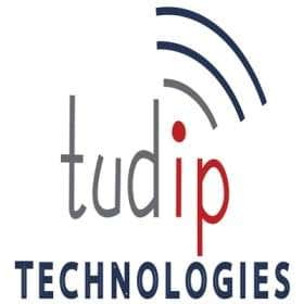 Profile image of tudiptechnology