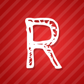 Profile image of rubendesign