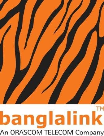 what is corporate culture of banglalink