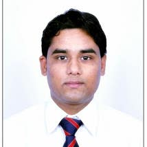 Profile image of vinaymithun