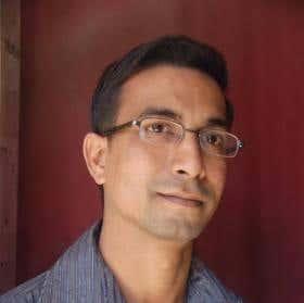 Webcraft2020 - India