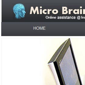 Profile image of microbraincenter