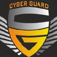 Profile image of cyberguard
